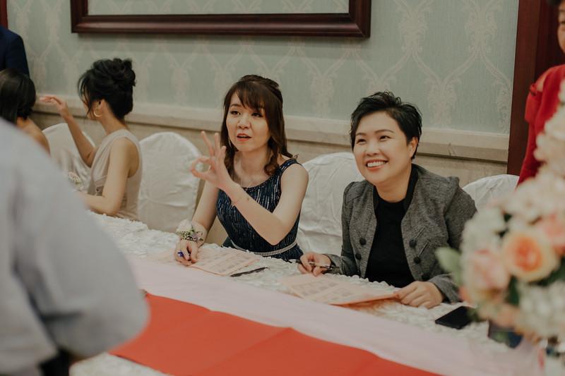 Choon Hon & Soofrine Banquet-38.jpg