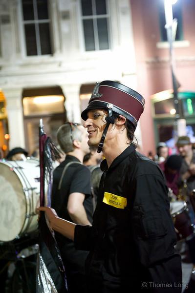 Streets of SXSW 2011-052.jpg