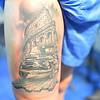 MOntreux Tattoo_18092016 (10)