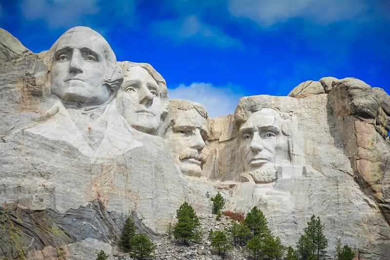 Mount-Rushmore-17.jpg