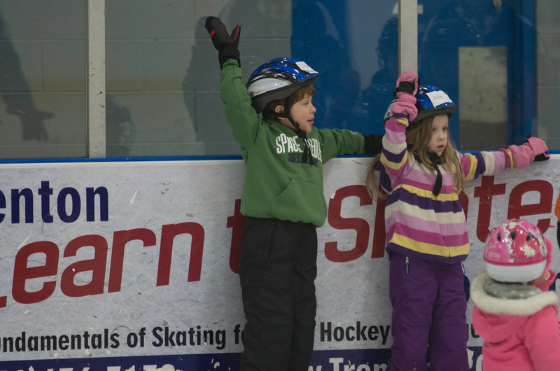 February 2015 Skating lessons - Ada and Dylan - _CAI7915.jpg