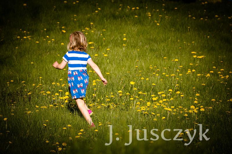 Jusczyk2021-8969.jpg