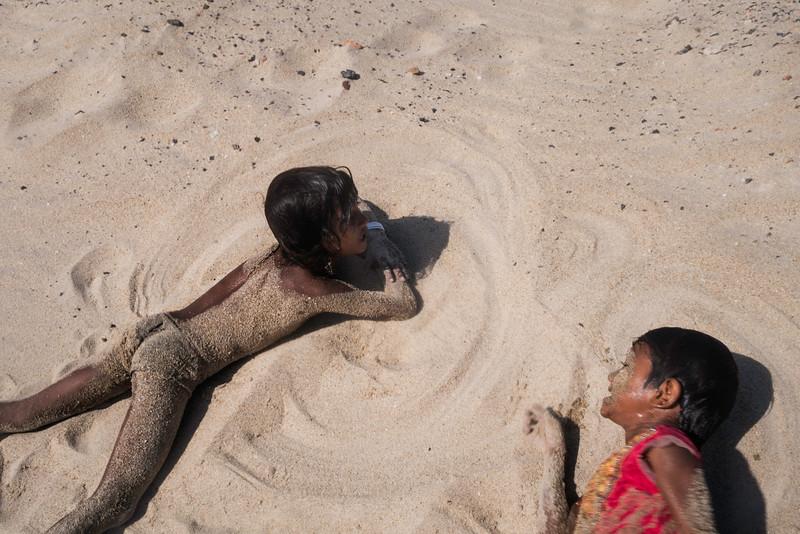 Ajitha and Asmita.jpg