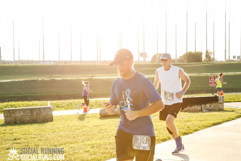 National Run Day 5k-Social Running-2214.jpg