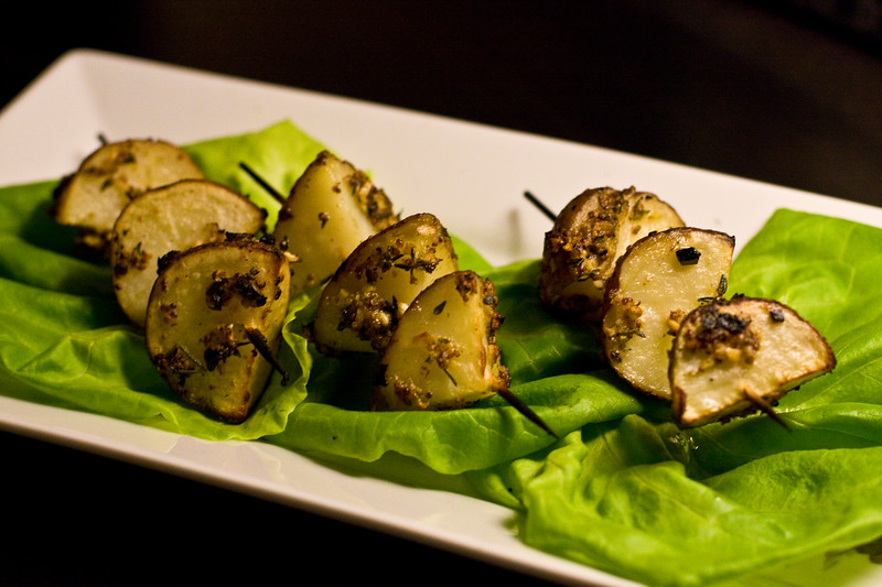 red-potato-skewers-with-garlic-and-mustard_4159499448_o.jpg