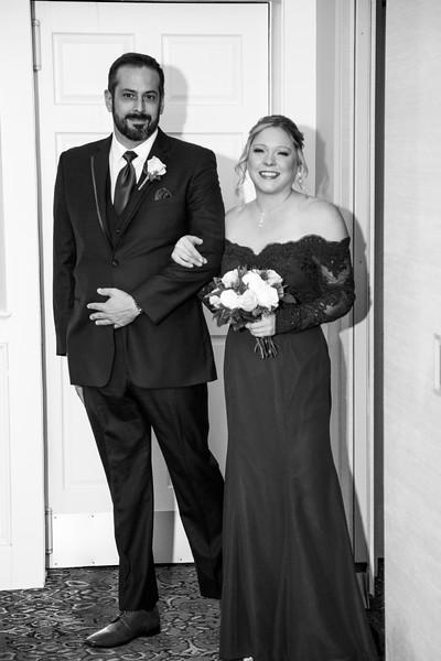 11-16-19_Brie_Jason_Wedding-270-2.jpg