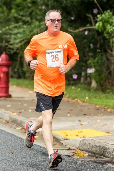 2017 Lynchburg Half Marathon 201.jpg