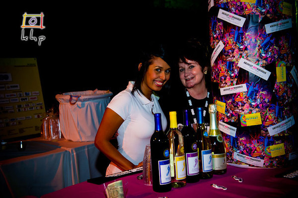 0720 Outfest 2012