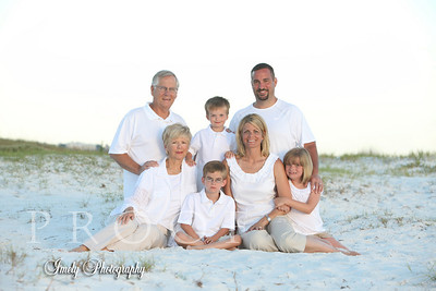 Lev family