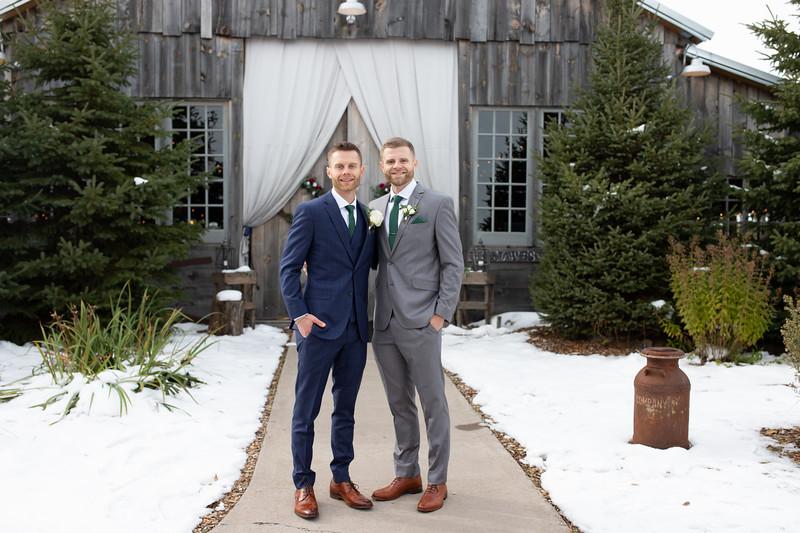 Blake Wedding-487.jpg
