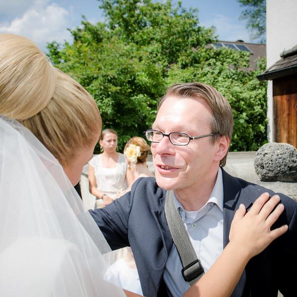 wedding_lizzy-patrick-323.jpg