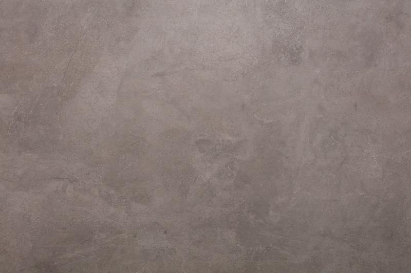 Photographic background FBG2978. Ceramic tile. 90cm x 60cm
