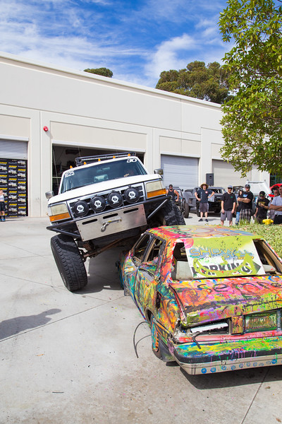 Offroad Show and Tell 2015-8272.jpg