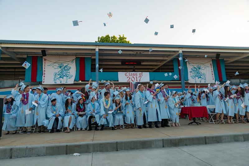 Hillsdale Graduation-85937.jpg