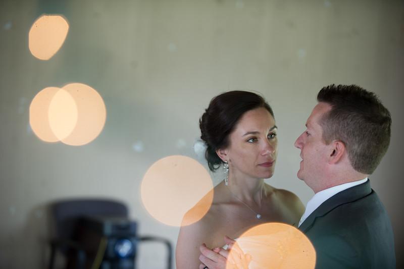 bap_schwarb-wedding_20140906153400_D3S1744