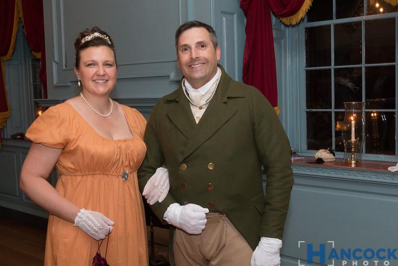 Jane Austen 2016-153.jpg