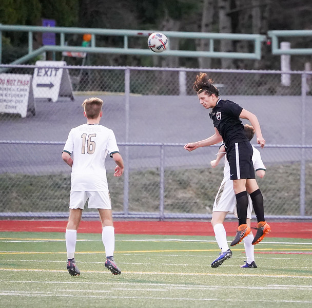 2019-03-22 Varsity vs Marysvill-Getchell 079.jpg