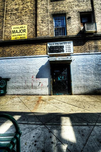 1604-Palmetto-Street.jpg