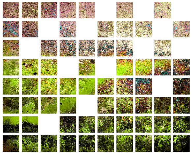 Squares Green.jpg