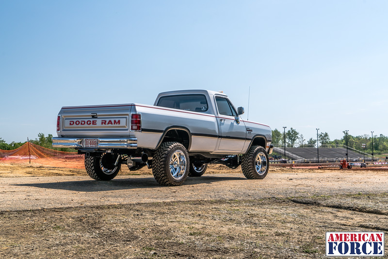 @bcecil92-1993-Gray-Dodge-W350-20x12-REBEL-SS-AFW03868-7April 28, 2018.jpg