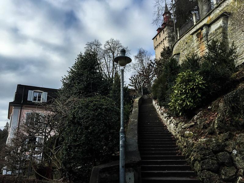 Lucerne-49.jpg
