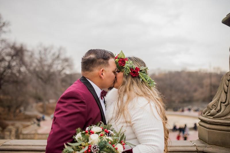 Justin & Tiffani - Central Park Wedding (284).jpg