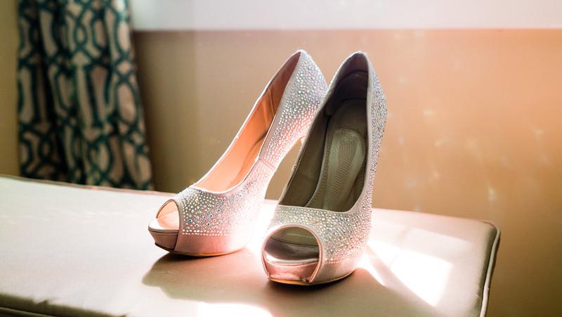 Walsh Wedding 2017 -015.jpg