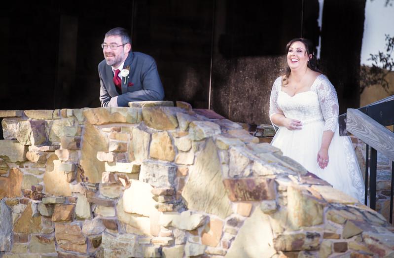 Paone Photography - Brad and Jen Wedding-5224.jpg