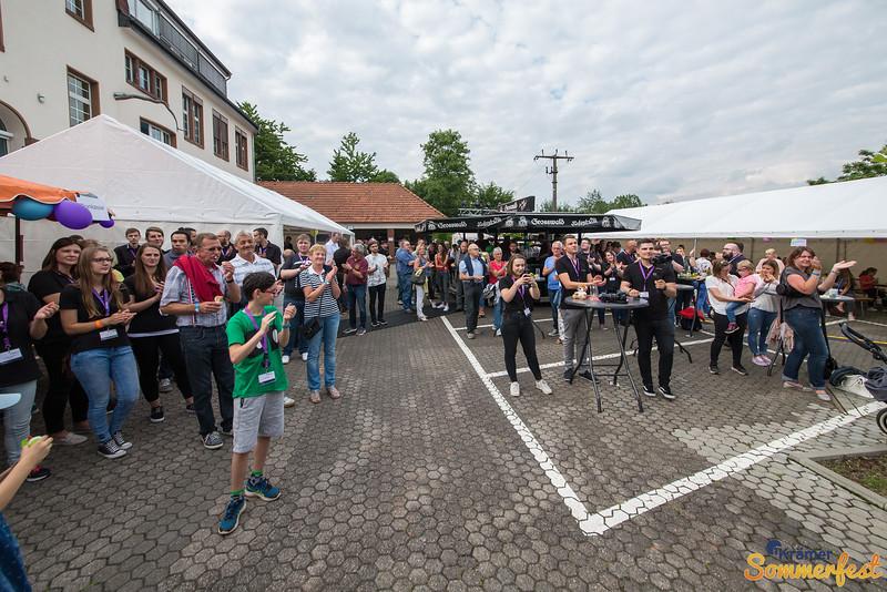 2018-06-15 - KITS Sommerfest (083).jpg