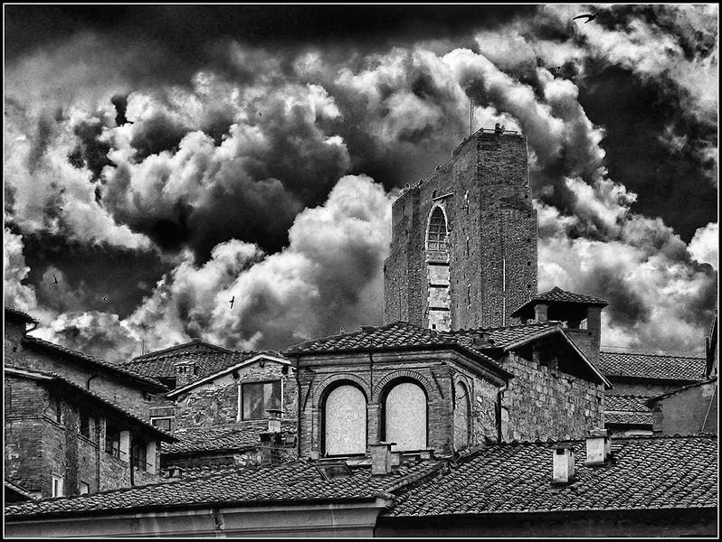 2018-06-Siena-441.jpg