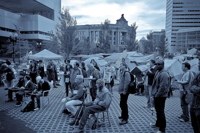 occupy boston35.jpg