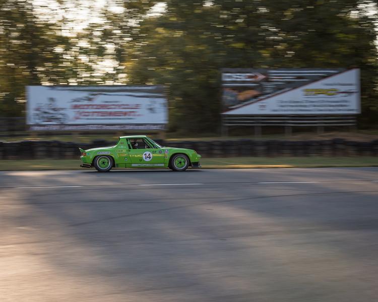 20190921_0346_PCA_Racing_Day1_Eric.jpg