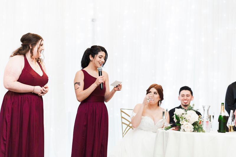 Alexandria Vail Photography Wedgewood Fresno Wedding Alexis   Dezmen718.jpg
