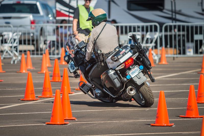 Rider 45-23.jpg