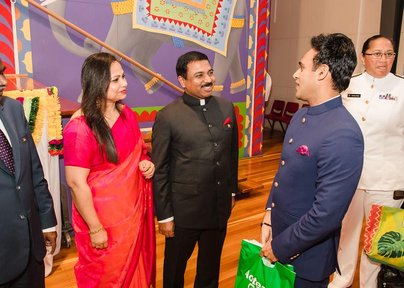 Indian National Day 2020 (Gala Dinner)-62.jpg