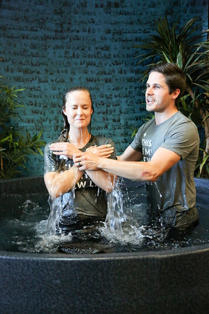 AN 2019-07-21 Courtney Winslow Baptism