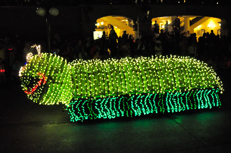 Disney-2012-0238.jpg