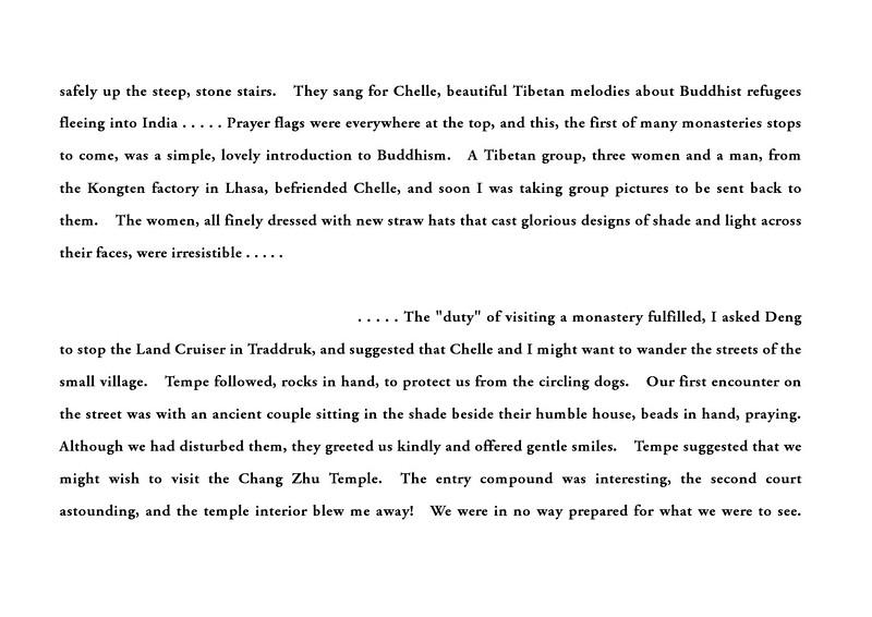 Tibet1995-059b.jpg