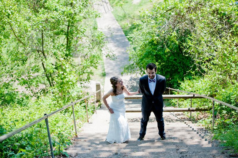 jake_ash_wedding (222).jpg