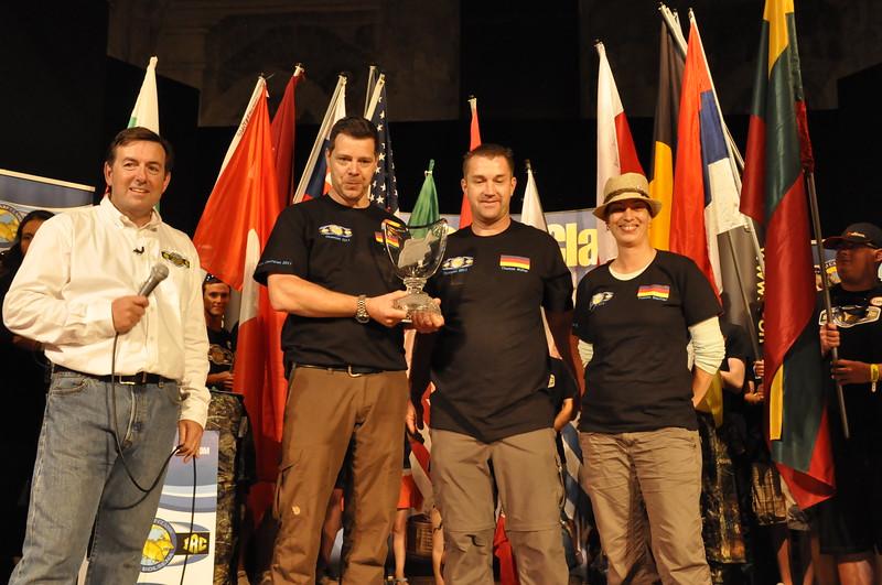 OC.WCC12.Stage03.WCC11 winnersb
