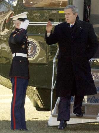 bush salute.jpg