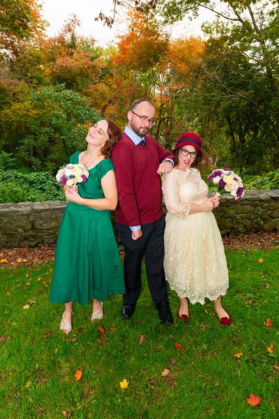 Steven & Michelle Wedding-64.jpg