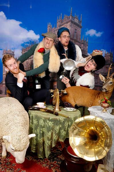 www.phototheatre.co.uk_#downton abbey - 433.jpg
