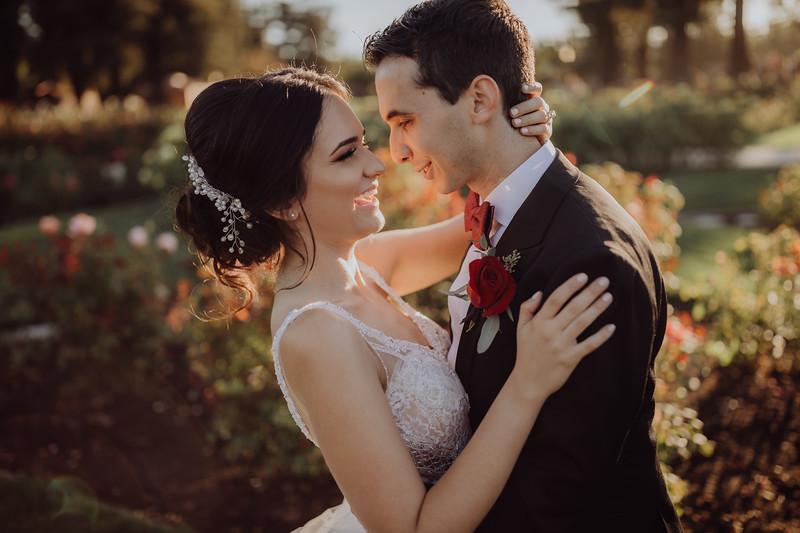 2018-10-06_ROEDER_DimitriAnthe_Wedding_CARD1_0269.jpg
