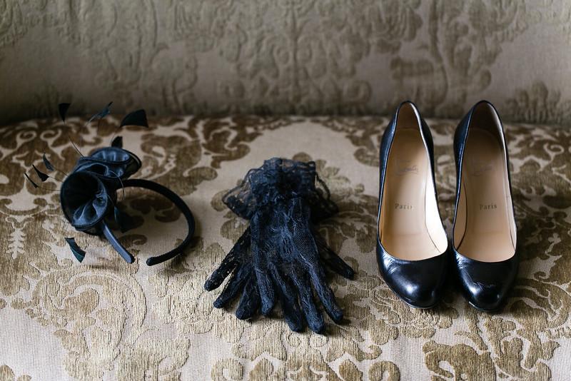 Chanel Inspired Shoot-Emilia Jane Photography-15.jpg