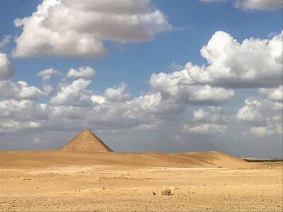Egypt Feb 2019