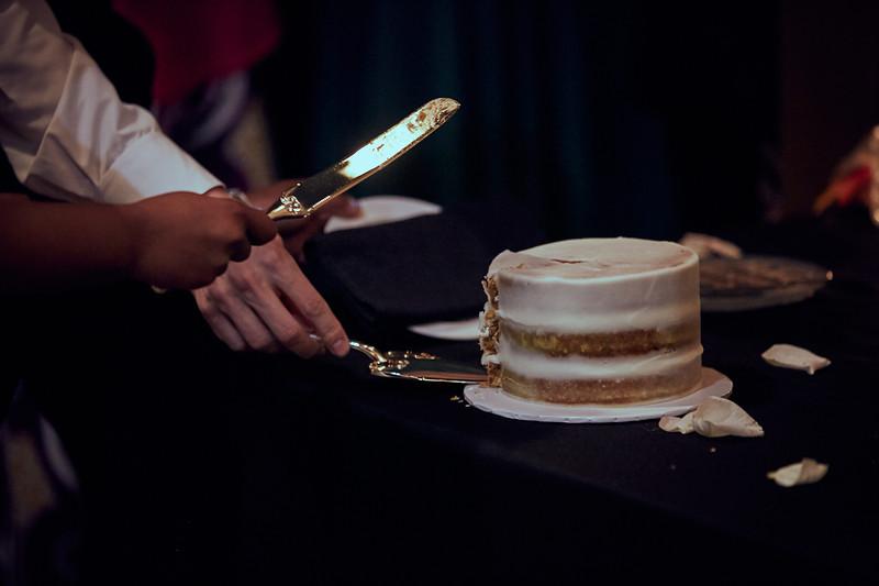 B+D Wedding 166.jpg