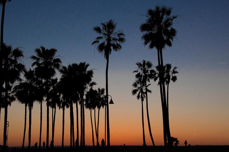 Venice sunset 7.jpg