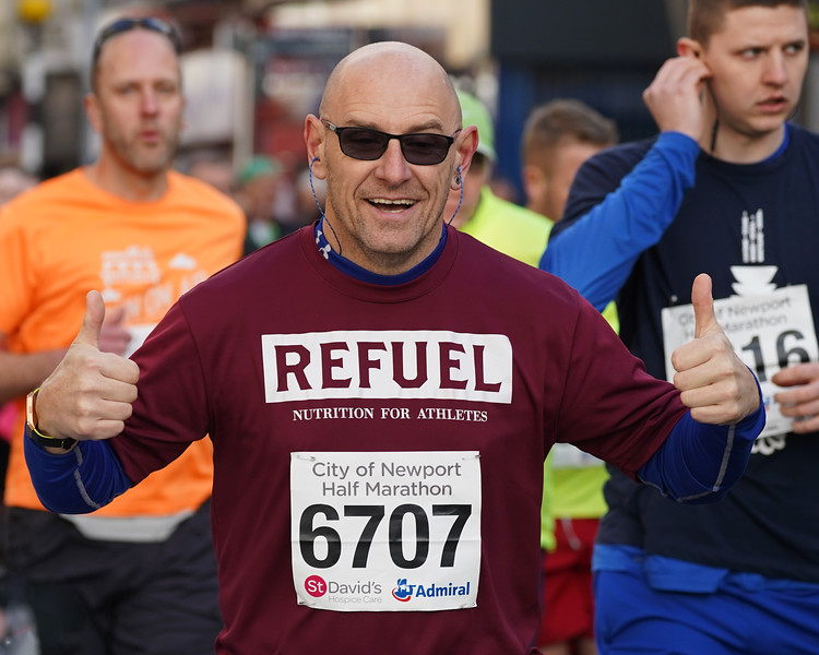 2020 03 01 - Newport Half Marathon 001 (94).JPG