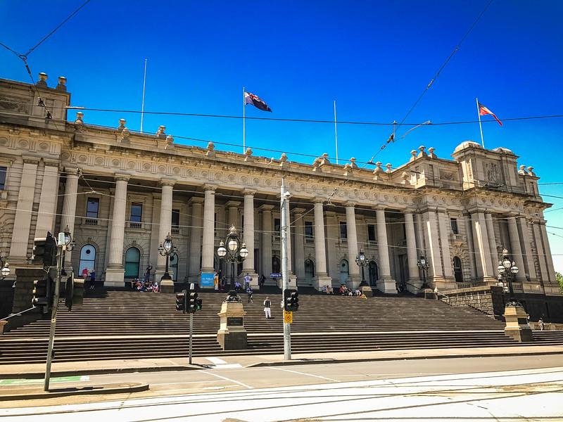 Melbourne-205.jpg